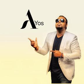 Angel Yos