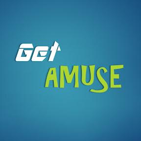 Get Amuse