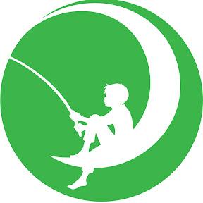 DreamWorks - 兒童卡通