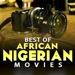 BEST OF NIGERIAN MOVIES - 2020 NIGERIAN MOVIES