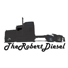 TheRobertDiesel