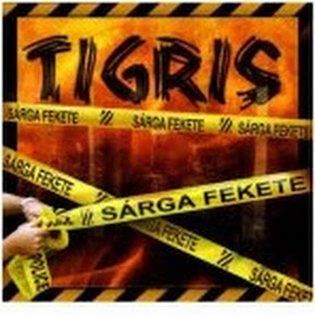 Tigris Zenekar Szolnok