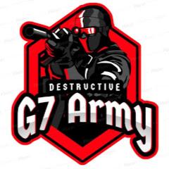 G7 Gaming