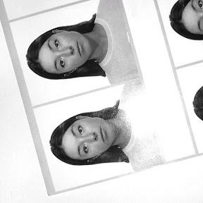 Miriam Sancho