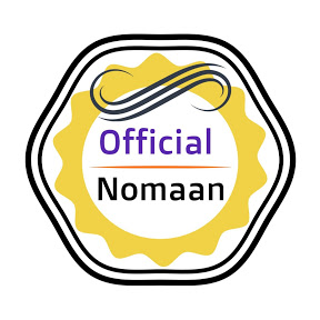 Official Nomaan