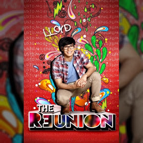 The Reunion - Topic