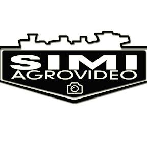 Simi AgrovideoTV