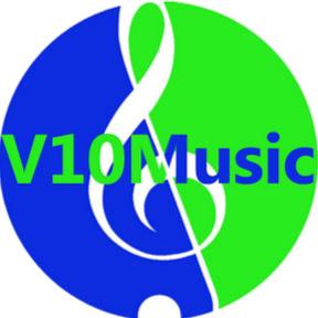 V10 Music