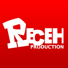 RECEH Production