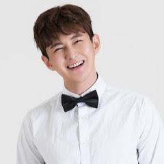 허창우韓国男子アキラ