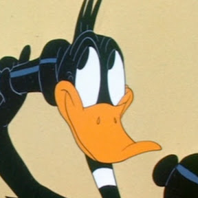 Looney Tunes Clips