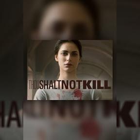 Non uccidere - Topic