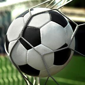 Voetbal Blog