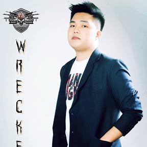 WreckTV