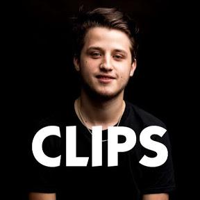 Creativo Clips