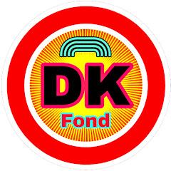 DK Fond