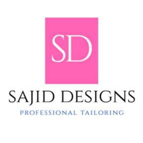 Sajid Designs