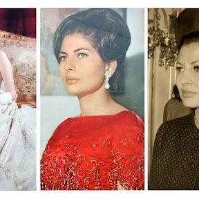 Soraya Esfandiary-Bakhtiary - Topic