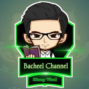 BACHEEL channel