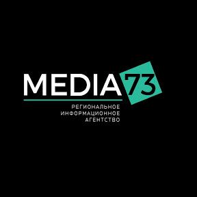 Медиа 73 Ульяновск