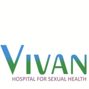 Vivan Hospital