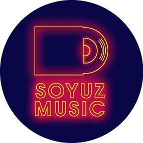 soyuzmusic