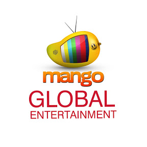 Mango Global Entertainment