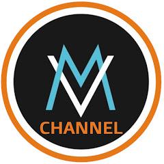 MV Channel