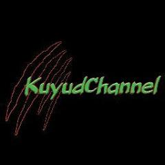 KuyudChannel