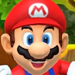 Nintendo Titan