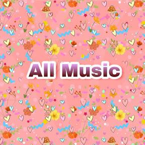 All Music