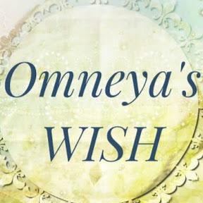Omneyas WISH