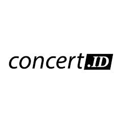 concert id