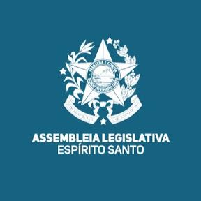 Assembleia Legislativa do ES