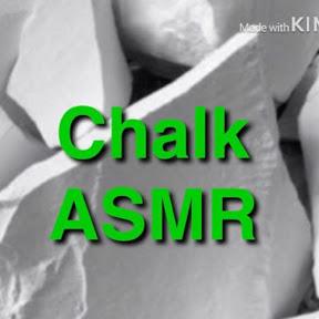 ssmelok мел , глина ssm ASMR