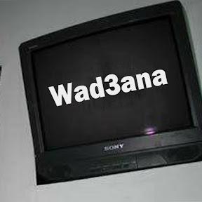 Wad3anaShow