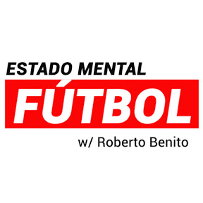 ESTADO MENTAL FÚTBOL