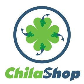 Chì Lá Shop