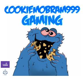 Cookiemobram999