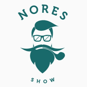 Nores Show