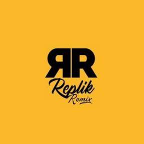 Replik Remix