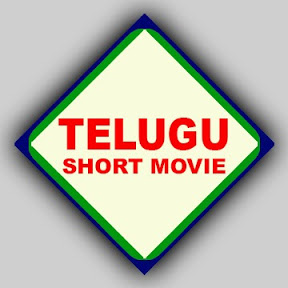 TELUGU SHORT MOVIES
