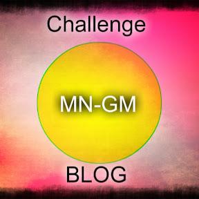 MN-GM Challenge Blog