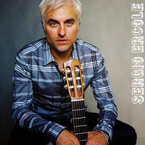 Latin Guitar Mastery by Sergio