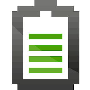 PowerBranding_TV - Практика маркетинга