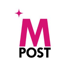 韓流Mpost