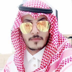المنشد الساهر أبو عبدالله الرسمية