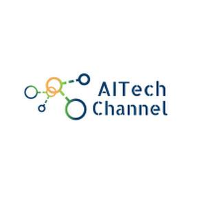 AITech Channel