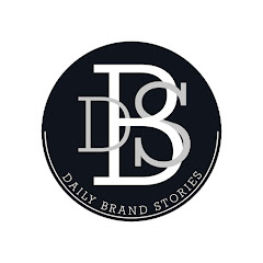 Daily Brand Stories