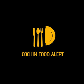 Cochin Food Alert